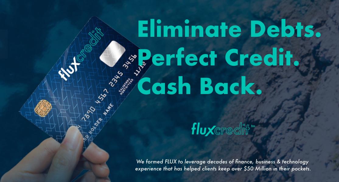 Flux Credit